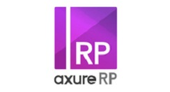 Axure RP8軟件重命名的詳細操作教程
