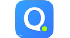 qq拼音輸入法打cf空格的操作使用教程