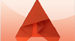 alias autostudio 2016進行安裝的操作教程