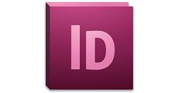 InDesign设置页面颜色的相关操作