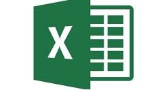 Excel 2019自动排序编号的详细步骤教程