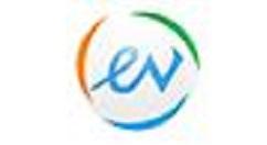 使用EV剪辑工具合并多个视频的操作方法