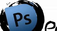 利用PS完美拼接两张图片的操作教程