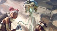 """《Apex Legends》开设""""神仙房"""":外挂才能进!"""