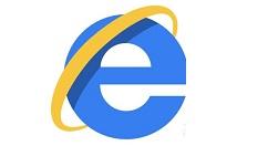 IE7浏览器无法设置主页的操作教程