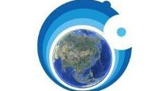 奥维互动地图浏览器电脑版中自定义标签图标的增加方法
