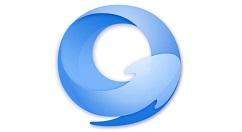 企业QQ申请体验资格的使用方法