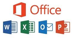 Microsoft office Toolkit安装使用方法