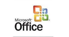 microsoft office2013自动生成目录操作教程