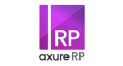 Axure RP8软件重命名的操作流程Axure RP8软件重命名的操作流程