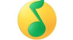QQ音乐设置耳纹音效的操作步骤