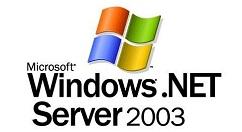 windows server 2003安装iis的操作方法