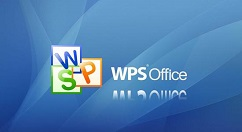 wps设置密码保护的操作流程