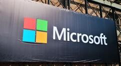 微軟新專利:可能用在未來雙屏產品上