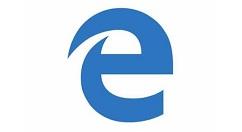 Edge浏览器修改主页的简单教程