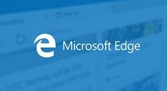 Edge浏览器设置下载路径的操作教程