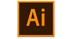 Adobe illustrator cc 2018安装的简单教程