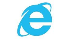 Internet Explorer 8单?#26469;?#21475;打开网页的相关操作教程