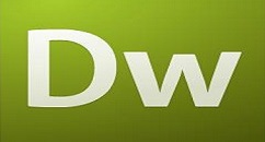 dreamweaver cs6设置div标签宽度以及高度的相关使用教程