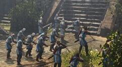 佳作《国王的恩赐2》登录Steam:明年发售