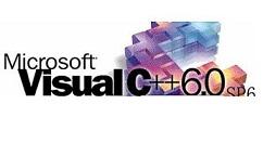 最新vc++ 6.0改变字体形状和大小的操作教程