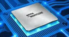国产GPU明年性能媲美GTX 1080显卡
