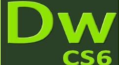 dreamweaver cs6网页插入验证标签的操作步骤