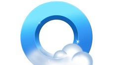 QQ浏览器下载网页视频的操作教程