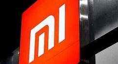 小米占领印度智能手机市场:碾压三星 苹果
