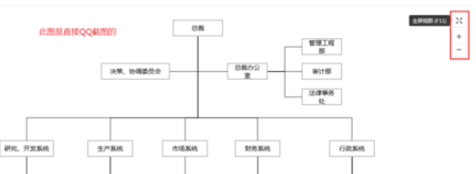 processon下载流程图的方法步骤