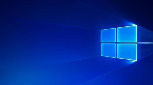 "Windows 7""临死""之前获得重大福利 全面拥抱DX12游戏"