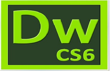 dreamweaver cs6去掉超链接下划线的图文步骤