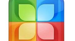 360软件管家中下载Office办公软件的具体操作教程