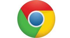 禁止谷歌浏览器隐藏url和www前缀的操作方法