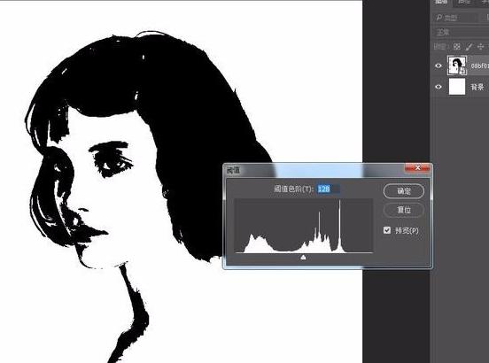 ps如何制作星空头像?ps快速制作漂亮的星空头像教程