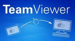 teamviewer远程控制软件的使用说明
