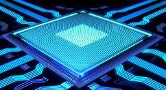 ARM第一款 5nm LPE 芯片将至:或于2020年上线