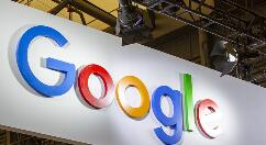 谷歌硬件发布会将至!Pixelbook Go现身