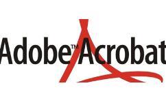 adobe acrobat xi pro添加水印的具体步骤