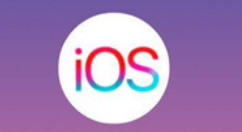 iOS 13.2 Beta 2加入录像控件 面向iPhone 11/Pro/Pro Max用户