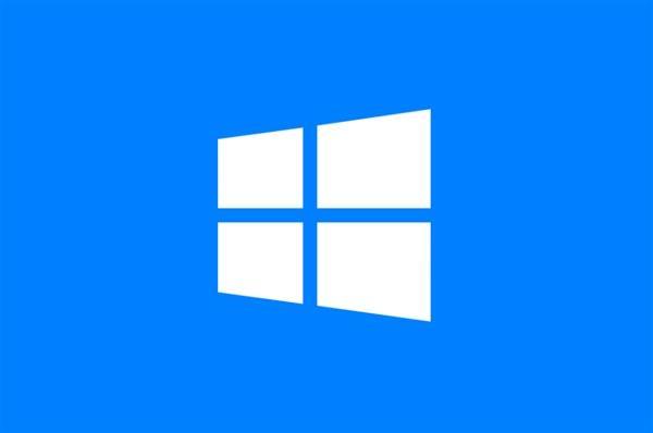 微软继续优化Win10X:启用最新文件管理器与电池寿命