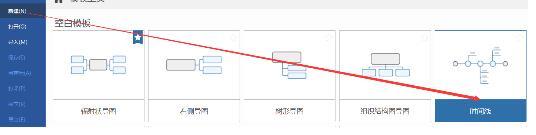 MindManager新建时间线的操作教程