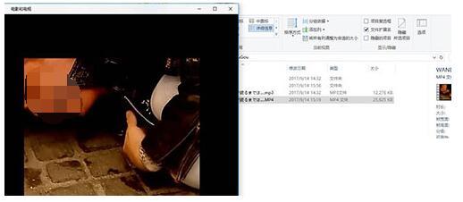 酷狗音乐下载mp4格式mv的使用方法图片