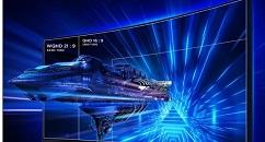 期待OLED/LCD!革命性显示屏落户我国