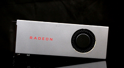 AMD Radeon Boost加速技術實測:AMD神油驅動無敵了