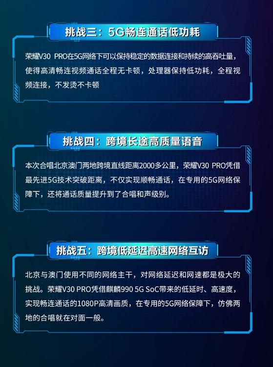 不愧是首款5G SOC!麒麟990旗舰5连胜