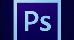 Photoshop让模糊图标变清晰的操作教程