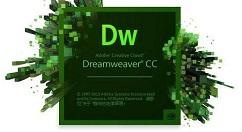 Dreamweaver保存框架的操作方法