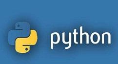 Python安装模块的操作步骤
