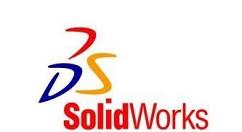 Solidworks绘制帽子的操作方法